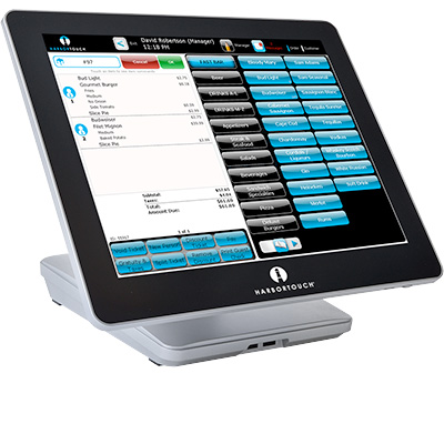 Processing Archives Harbortouch Pos Systems