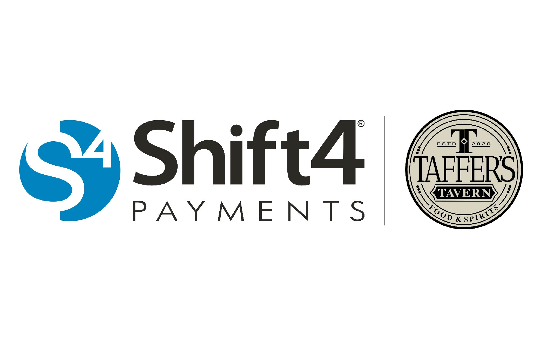 Shift4 + Taffers